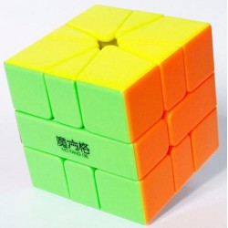 YJ LingPo 2x2x2