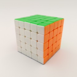 SS Pyraminx 2x2