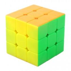 SS Pyraminx 3x3