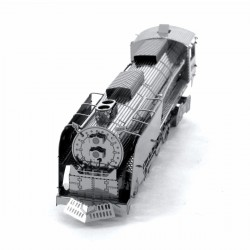 SS Megaminx