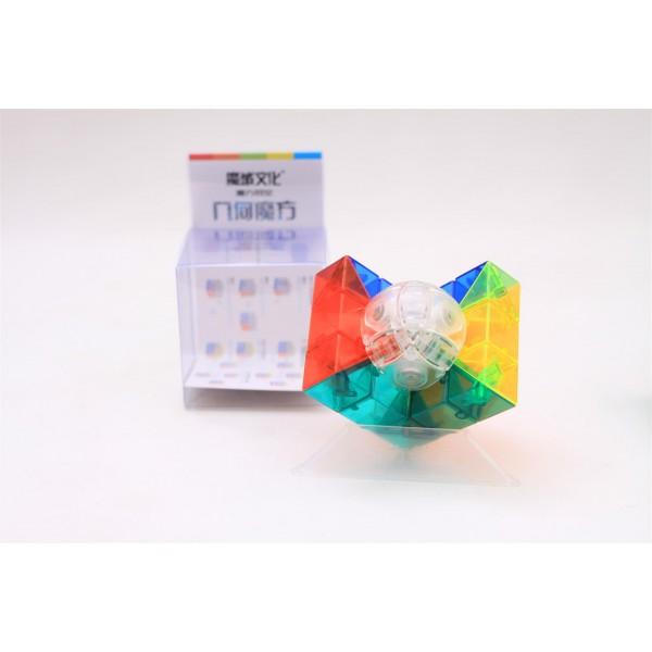 Bolsa Cubera (Colores)