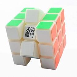 Gift Card-5000